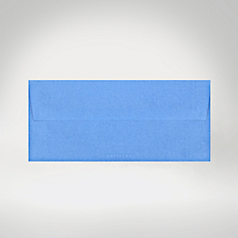 Nile Blue Quarto Envelopes