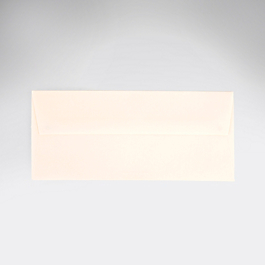 White Laid Quarto Envelopes