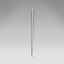 Panama silver pencil
