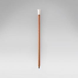 Panama Cedar Pencil