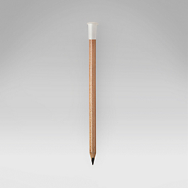 Wafer Cedar Pencil