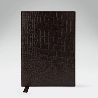 Dukes Manuscript Book