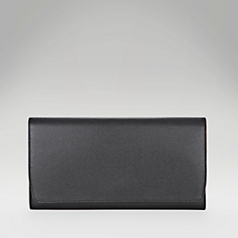 Marshall Travel Wallet