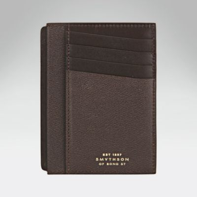 Note and Card Holder