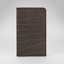 Crocodile Smartphone Folder