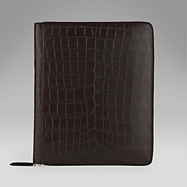Crocodile iPad 2 Case