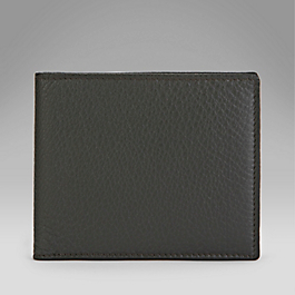 Six Card Wallet
