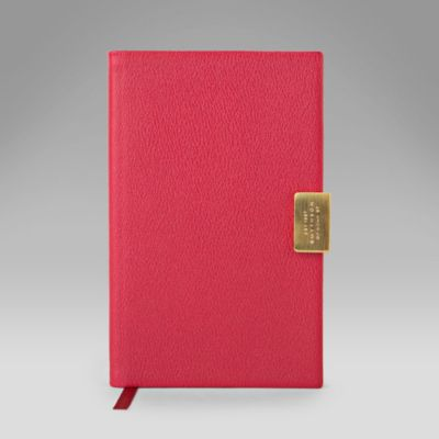 Panama Notebook with Slide