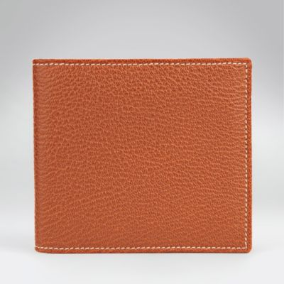 Eight Card Wallet
