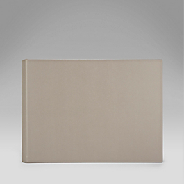 Leather Medium Photograph Album