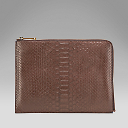 Python Large Pouch