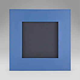 Large Square Photograph Frame