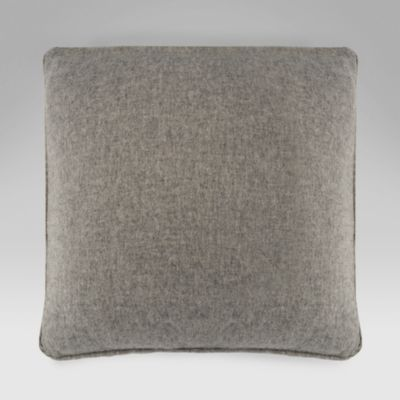 Cashmere Cushion