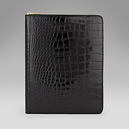 Alligator New iPad Case