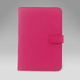 Leather iPad mini Case