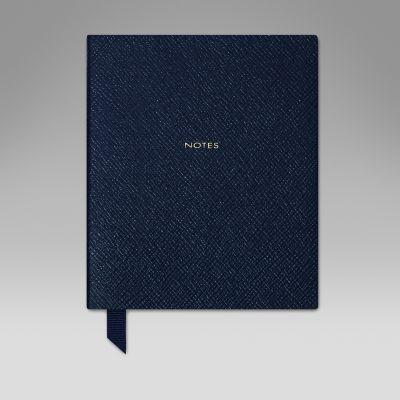 Premier 'Notes' Book
