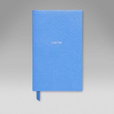 Panama Notes Book