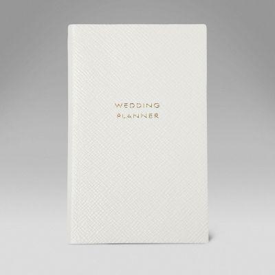 Wedding Planner Panama Notebook
