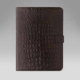 Folding iPad Air Case
