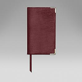 Leather 2015 Panama Diary
