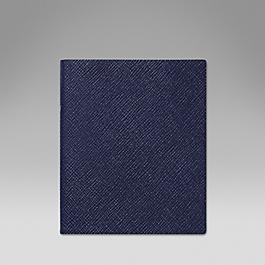 Luxury Leather 2016 Premier Diary