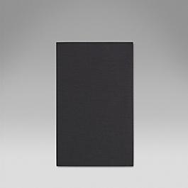 Luxury Leather 2016 Panama Diary