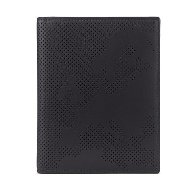 Atlas Passport Cover And Card Case