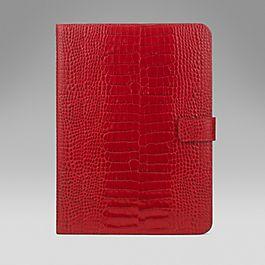 Leather Folding Ipad Air Case