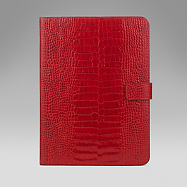 Leather Folding Ipad Air Case