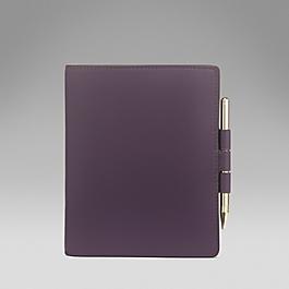 Bijou Diary Sleeve