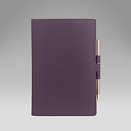 Bond Street Diary Sleeve