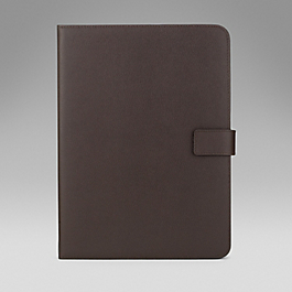 Leather Ipad Air Case