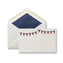 Correspondence Cards