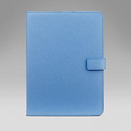 Leather Folding iPad Air 2 Case