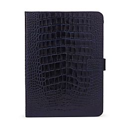 "Leather 9.7"" iPad Pro Case"