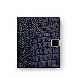 Leather 2017 Fashion Agenda Day Per Page
