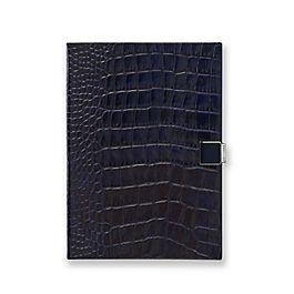 Leather 2017 Soho Agenda