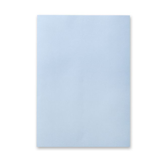Bond Street Blue A4 Writing Paper Smythson United States: blue bond paper