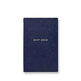 Leather 2017 Mid-Year Panama Agenda