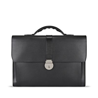 Grosvenor Large Briefcase