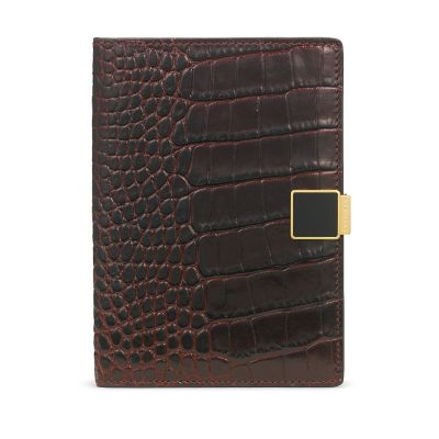 Mara Passport Cover