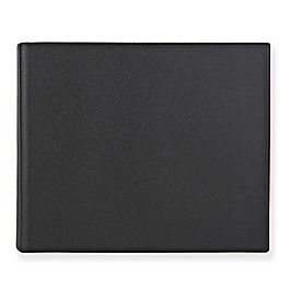 Leather Large Photograph Album