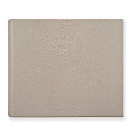 Leather Large Photograph Album