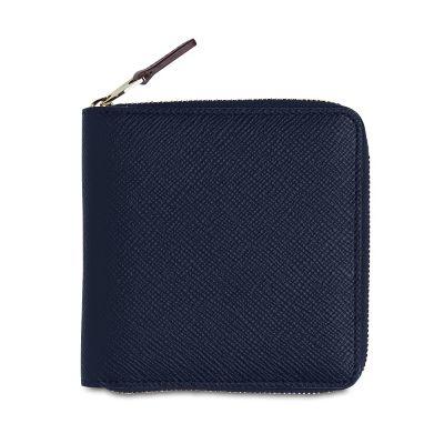 Panama Medium Zip Wallet