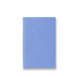 Panama Notizbuch aus Leder
