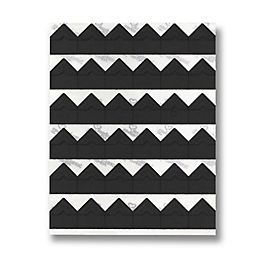 Black Photograph Corners