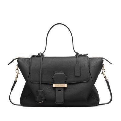 Berkeley Handbag