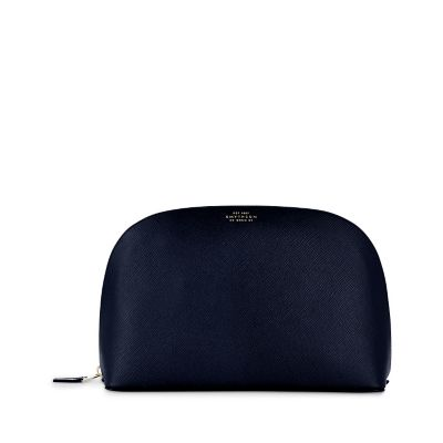 Panama Large Washbag