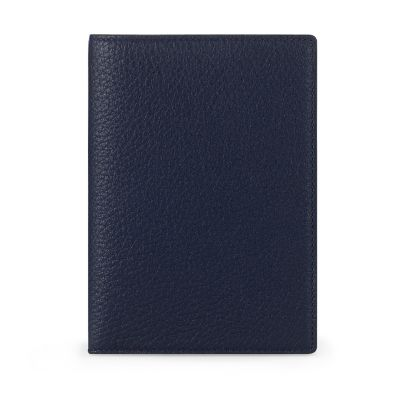 Burlington Passport Cover