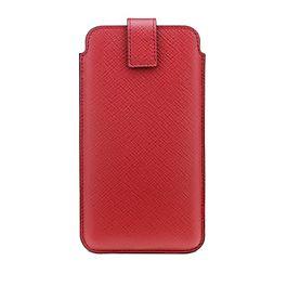 Leather iPhone 7 Plus Case